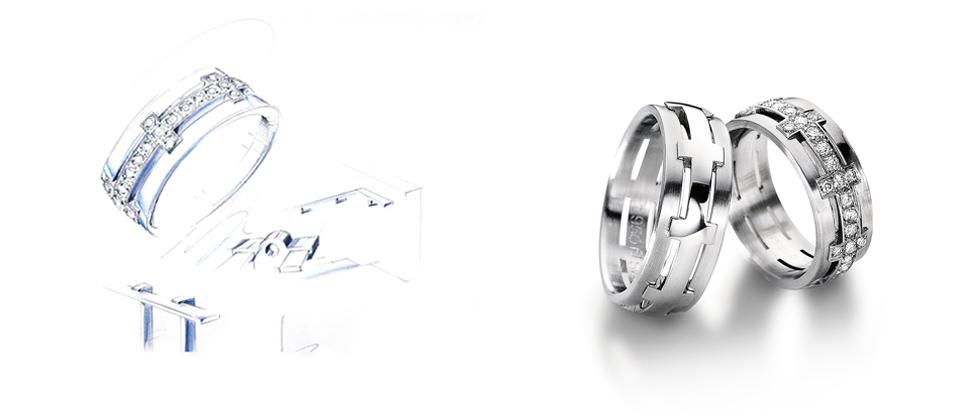 Inspiration Furrer Jacot 01 | Juwelier Stahl Würzburg