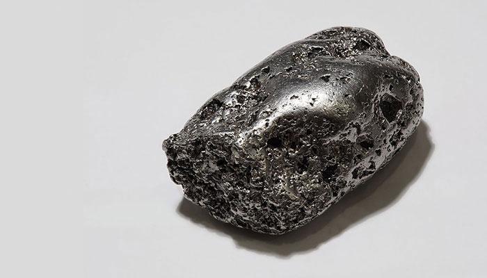 Was macht einen hochwertigen Trauring aus Platin aus?