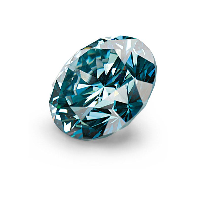 Niessing Spannring - Diamantexpertise | Juwelier Stahl